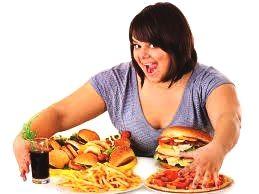 slechte-gewoontes-eten