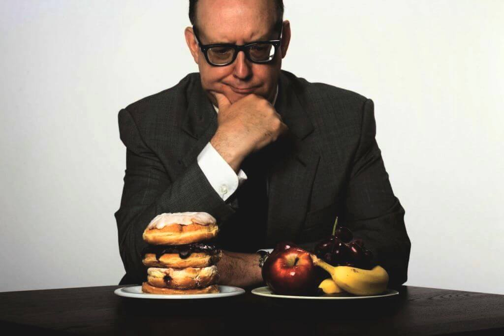 slechte-suikers-vs-gezonde