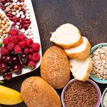Snelle vs. Langzame Koolhydraten: Wat Is het Verschil + Beste Soorten