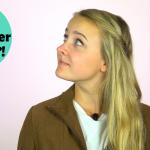 Video: Vetmassa VS. Spiermassa – Wat is het verschil?