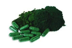 spirulina-vs-chlorella
