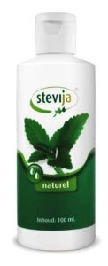 stevia-vloeibaar-naturel