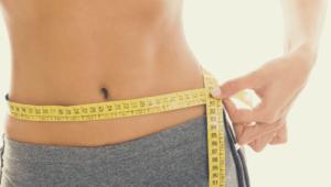 éliminer gros ventre