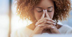 La rhodiole est bonne contre le stress