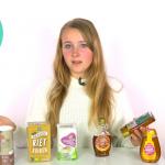 Video: Alles wat je moet weten over suiker