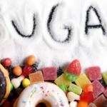 10 Ernstige Gevaren van Toegevoegd Suiker + 6 Soorten Uitgelegd