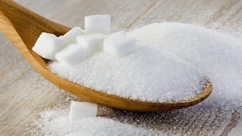 suiker schuilnamen
