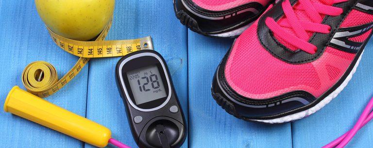 Suikerziekte Genezen? 12 Tips die Diabetes Type 2 Helpen Omkeren