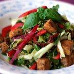 23 Snelle & Simpele Ideeën voor een Gezonde Lunch + 3 Recepten