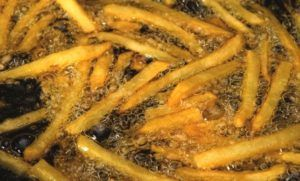 transvetten-patat