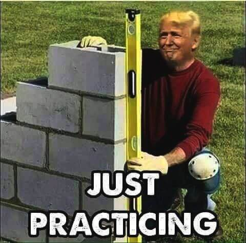 trump-building-wall