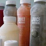 De Voordelen en Nadelen van JuiceBrothers Sapjes (Review)