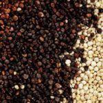8 Bewezen Gezondheidsvoordelen van Quinoa + 6 Lekkere Recepten