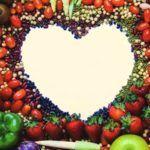 Hoge Bloeddruk (Hypertensie): Uitleg, 8 Symptomen, 20 Oorzaken & 7 Tips