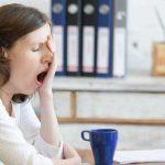 Test Gratis & Direct de Oorzaken Van Jouw Vermoeidheid