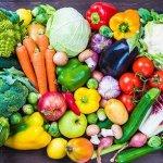 29 Snelle & Simpele Ideeën voor Gezond Avondeten + 3 Recepten