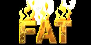 ¿Qué es la quema de grasa?