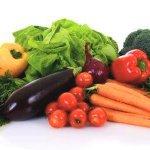 4 Voordelen en 8 Nadelen van een Vetarm Dieet + Dagmenu