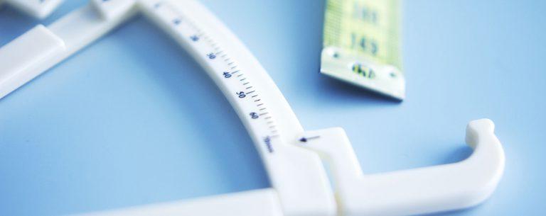 Vetpercentage Berekenen? De Ultieme Calculator voor Man en Vrouw