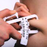 9 Tips om Snel Jouw Vetpercentage te Verlagen + Tabel & Schema