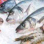 8 Bewezen Gezondheidsvoordelen van (Vette) Vis + Beste Soorten