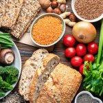 7 Redenen Waarom Vezelrijk Eten Gezond Is + Lijst en Recepten
