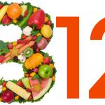 Vitamine B12 Tekort: 14 Symptomen, Rijke Voeding + Wat Is Teveel?
