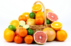 vitamine c nierstenen