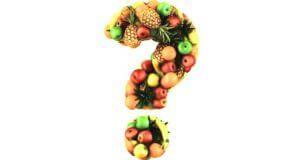 vitamines-vraagteken