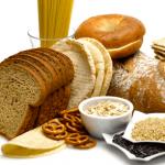 Wat Gluten Zijn, Waar Ze in Zitten en is Glutenvrij Eten Gezonder?