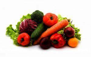 voeding-met-vezels