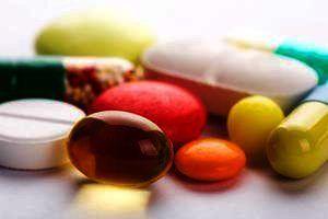 vitamine-D-tekort