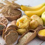 Waar Zitten Koolhydraten In? Productoverzicht van Veel naar Weinig