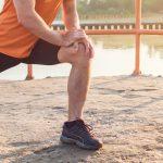 10 Tips die Je Conditie Snel Helpen Opbouwen en Verbeteren