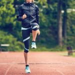10 Beste Warming Up Oefeningen Voor Als Je Gaat Hardlopen