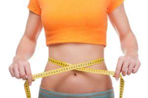 les nouilles de konjac stimulent la perte de poids