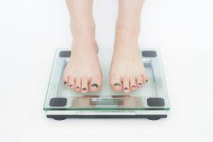 Les probiotiques peuvent aider à prévenir la prise de poids