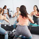 3 Beste Weerstandsbanden + 14 Effectieve Elastiek Oefeningen