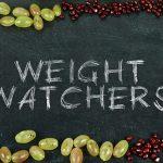 Weight Watchers: Een Gezond en Effectief Dieet of Gevaarlijk?