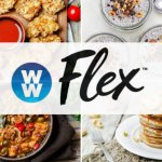 Werkt Afvallen met Weight Watchers Flex? Review + Ervaringen