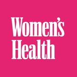 WomensHealth logo