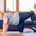 8 Beste 15 Minuten Thuis Workouts Gebaseerd op Wetenschap