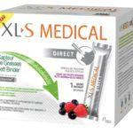 5 Redenen om Geen XLS Medical te Kopen (slechte ervaringen)