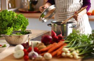 Dieta libre de carbohidratos