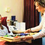7 Redenen Waarom ik het Ziekenhuisdieet Afraad (slechte ervaringen!)