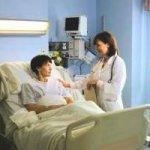 Werkt het Ziekenhuisdieet? + Ervaringen & Boodschappenlijst