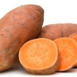 12 Bewezen Gezondheidsvoordelen van Zoete Aardappel / Bataat