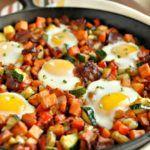 Wat Is een Lekker Paleo Ontbijt? + 5 Beste Tips